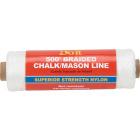 Do it 500 Ft. Braided Nylon Chalk Line Image 1