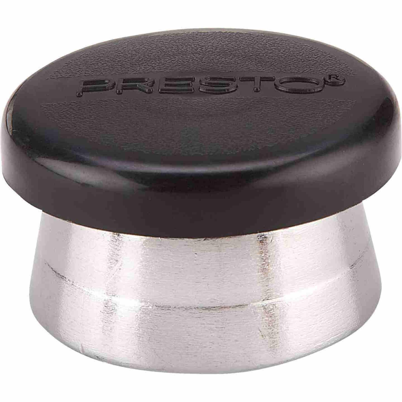 Presto Pressure Regulator Image 1