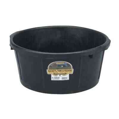 Fortex Fortiflex 6 Gal. Feed Tub