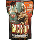 Rack-Up 6 Lb. Granular Blended Mineral Supplement Deer Attractant Image 1
